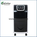Calinfor CE/CB/RoHS approval home air cooler