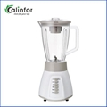 Calinfor fashionable low power portable magic 2 in 1 blender with grinder