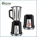Calinfor factory portable blender with stainless steel jar 5