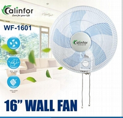 Wall Fan Products Diytrade China Manufacturers Suppliers