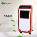 Calinfor exclusive penguin item air cooler for home