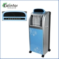 Best Selling Water Celsius Low Voltage Air Cooler