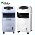 Good performance move available strong wind air cooler