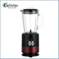 Calinfor new arrival 200W household 2 in 1 blender