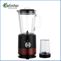 Calinfor new arrival 200W household 2 in