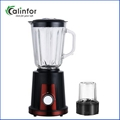 Calinfor new color 350W durable blender/juicer
