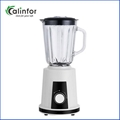 Calinfor new white color 350W household blender