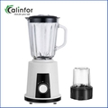 Calinfor new white color 350W household blender