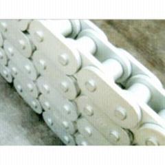 TYC进口链条 无毒耐腐蚀链条