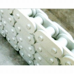 TYC進口鏈條 無毒耐腐蝕鏈條