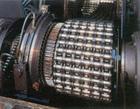 高强度石油机械专用链条