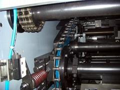 TYC鏈條 模切機專用鏈條