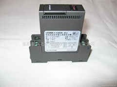 R系列S型TM5000系列隔离安全栅