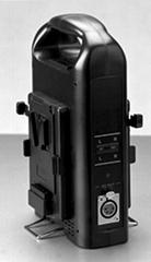 索尼 BP-L40,BP-L60,BP-L90 充电器