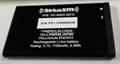SiriusXM Lynx Battery SX-6900-0010