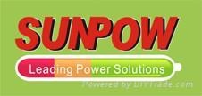 Sunpow Industrial Limited