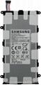 Galaxy 7.0 Plus P6200 Battery SP4960C3B