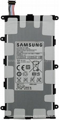Galaxy 7.0 Plus P6200 Battery SP4960C3B