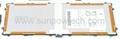谷歌 Nexus 10平板电池