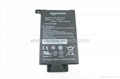 Kindle Papwerwhite Battery 58-000008