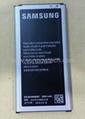 三星 Galaxy S5 电池