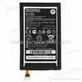 Motorola Droid Razr HD XT925 Battery EV30