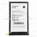 Motorola Droid Ultra XT1080 Battery EU40