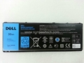 Dell Latitude 10 Tablet Battery 312-1423 1VH6G