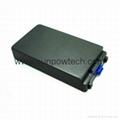Symbol MC3100 Battery 82-127912-01