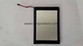 Motorola E XT1021 XT1025 Battery EL40 SNN5944A