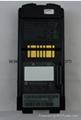 Symbol MC9590 MC9500 MC9596 Battery BTRY-MC95IABA0