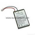 Sony Dualshock 4 Wireless Controller Battery LIP1522