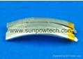 Nike+ FuelBand SE WM0110-003 Wristband