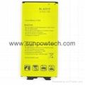 LG G5 电池BL-42D1