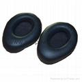 Monster Diamond Tears Ear Cushion Earpad