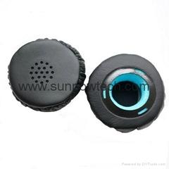 索尼Sony MDR-XB300耳机套