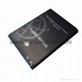 Franklin Wireless R722 Battery BLP1800K WL-PWF02 1