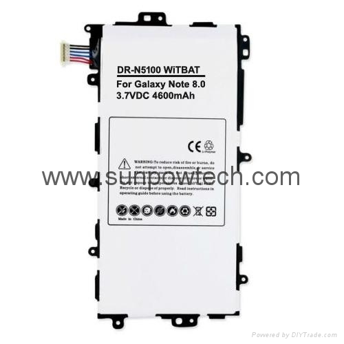Android 8 0 Oreo in addition Ipad 3 Battery Replacement further Best Cases Chargers Accessories To Go With Your Samsung Galaxy S9 S9 Pre Order further Wireless Charging On Galaxy Note 5 likewise Zens Keeps Your Phone Charged Wirelessly Steals Your Cars Precious Coffee Holder. on samsung galaxy s charger
