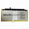 "Amazon Fire HDX 8.9"" Battery 58-000065,"