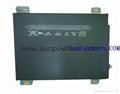 Apple iPad 6 Battery 020-8562