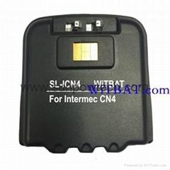 Intermec CN3 CN4 Battery 318-016-002