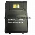 Intermec CN70 Battery 318-043-002