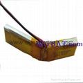 Jabra Wave Headset Battery AHB360819(29)-2p CP-JB01