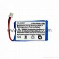 VXi BlueParrott Xpressway Headset