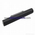 Universal Remote Control MX-6000 Battery BTBL4800SL BATMX6000