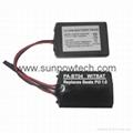 Beats Pill 1.0 Bluetooth Speaker Battery J188/ICP 092941SH PA-BT04