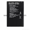 LG V20 H990N 电池