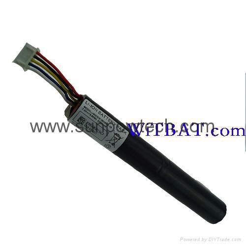 Bang & Olufsen BeoLit 15電池HYBJ4061507 1