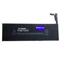 Apple Magic Trackpad 2 MJ2R2LL/A Battery A1542
