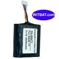 Bowers & Wilkins T7 Bluetooth Speaker Battery